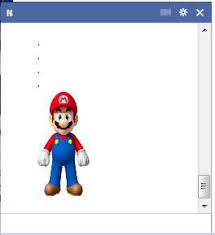 Facebook Chat Meme Codes - facebook chat big meme codes and big facebook chat emoticons