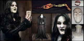 Hansel Halloween Costume Image Result Hansel Gretel Witch Hunters Concept