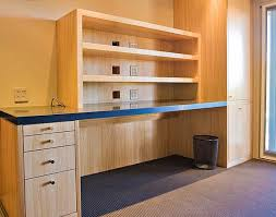 unique wall cabinets for office dental office cabinets dental