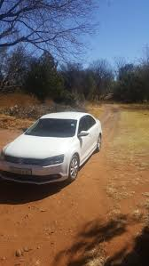 volkswagen family tree used cars northern cape second hand pre owned vehicles for sale
