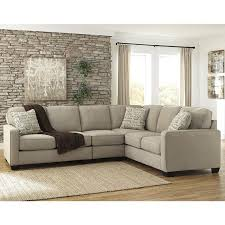 Sectional Sofas Mn by 95 Best Sectionals Images On Pinterest Living Room Sectional