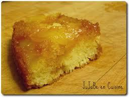 cuisine gateau aux pommes recette gâteau aux pommes et caramel beurre salé