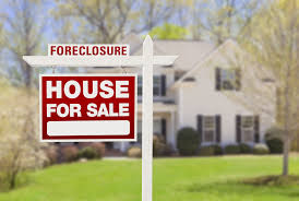 many new yorkers living in foreclosure limbo new york post