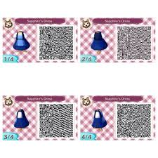 Animal Crossing Flags Black Hufflepuff Sweater Acnl Qr Code By Haleyboplucy On Deviantart