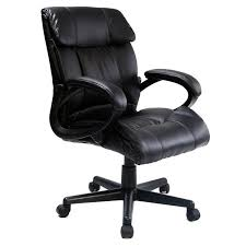 High Desk Chair Design Ideas 243 Best Desk Chair Images On Pinterest Office Desk Chairs Desk
