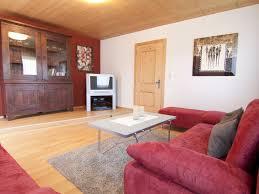 Wohnzimmer Schwedisch Fewo Ferienhaus U0027stoixnerhof U0027 Fewo Direkt