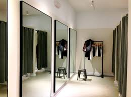 file theory clothing retailer dressing room westport ct 06880