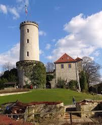 architektur bielefeld kostenlose foto leuchtturm die architektur gebäude chateau