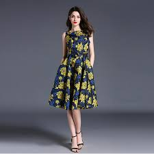 Cheap Clothes For Plus Size Ladies Online Get Cheap Womens Clothing Cheap Aliexpress Com Alibaba Group