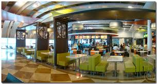 food court design pinterest mumbai airport food court food court pinterest food court
