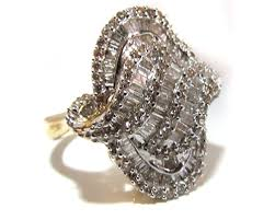 engagement rings india engagement ring settings diamond engagement rings from india