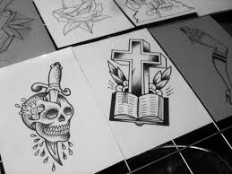 some tattoo designs for zeist tattoo convention holland