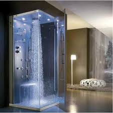 renovated bathroom ideas great bathroom remodeling with lighting shower design http