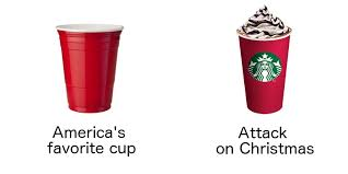 Red Solo Cup Meme - 0 10 real quick rebrn com