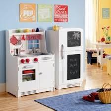 childrens wooden kitchen furniture wooden play kitchen foter