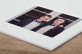 matted photo album matted prints loxley colour