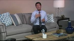 Flipping Out Ryan Brown by Bravo Tv U0027s Jeff Lewis Talks Design Trends And Season 6 Of