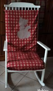 cuscini per sedia a dondolo stunning cuscini per sedie da cucina country images skilifts us