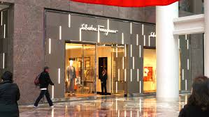 salvatore ferragamo opens in brookfield place batterypark tv we