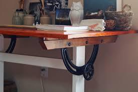 build a drafting table vintage woodworking tools ebay drafting table hardware bookshelf