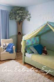 Children Bedroom by Best 25 Toddler Bed Tent Ideas On Pinterest Toddler Room Decor