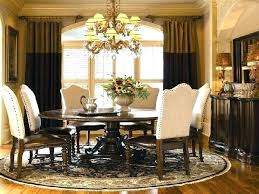 round dining room tables for 6 round table set for 6 simple design 6 dining table clever round