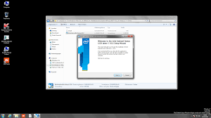 Computerm El Xiaomi Mipad 2 Firmware Update Custom Rom Anleitung Hilfe