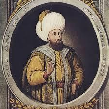 Ottoman Ruler Diahistoric Diahistoric Instagram Photos And