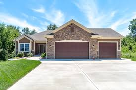 Kansas City Garage Door by Overland Park Ks Homes For Sale U0026 Johnson County Real Estate Blog