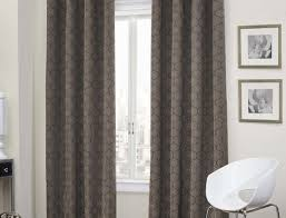 96 Inch Curtains Blackout by Curtains Curtain Panels 96 Inches Long Wonderful 90 Inch