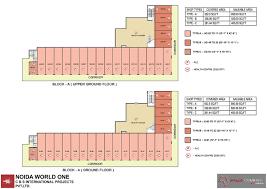 world one noida u20138800994734 world one u2013 world one sector 90 noida