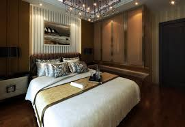 adding romance in bedroom using wall bedroom lights warisan lighting wall bedroom lights photo 4