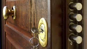 sentiti al sicuro con le porte blindate torino a cilindro europeo