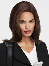 work it wig by raquel welch lace front u2013 wigs com u2013 the wig experts