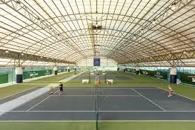 tennis classes with spin u0026 slice thanyapura phuket