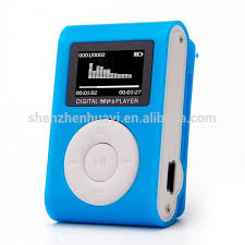 buy cheap china cheap lcd mp3 player products find china cheap