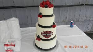 harley davidson wedding cakes wedding ideas harley davidson wedding ideas cake gift headtable