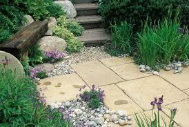 Paved Garden Ideas Home Garden Design Ideas Houzz Design Ideas Rogersville Us