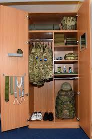 uniforms of the british army wikipedia