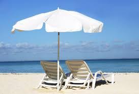 Beech Umbrella How To Choose A Quality Beach Umbrella