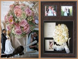 wedding bouquet preservation tips to preserve your bouquet wedding to be