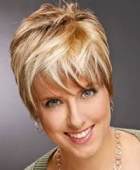 short wig styles for plus size round face short hairstyles for plus size round faces google search hair