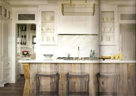 vintage kitchen island ideas vintage kitchen island design ideas home design and home