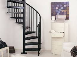arke treppen metallunddesign at treppen in verschiedensten designs fontanot
