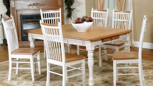 country dining room sets lovely plain decoration country dining room sets crafty in tables