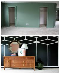 Split Master Bedroom A Split Level Renovation One Year Later