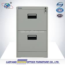 2 Drawer Vertical Filing Cabinet by Wholesale Drawer Filing Cabinets Online Buy Best Drawer Filing