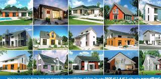 Haustypen Immobilien Kirchberg Hunsrück Effizienzhaus 55 In Hoher