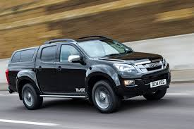 isuzu amigo hardtop 26 best d max blade images on pinterest isuzu d max automobile
