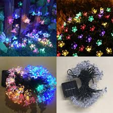 Outdoor Christmas Decorations Canada by Canada Led Patio Party Lights Supply Led Patio Party Lights